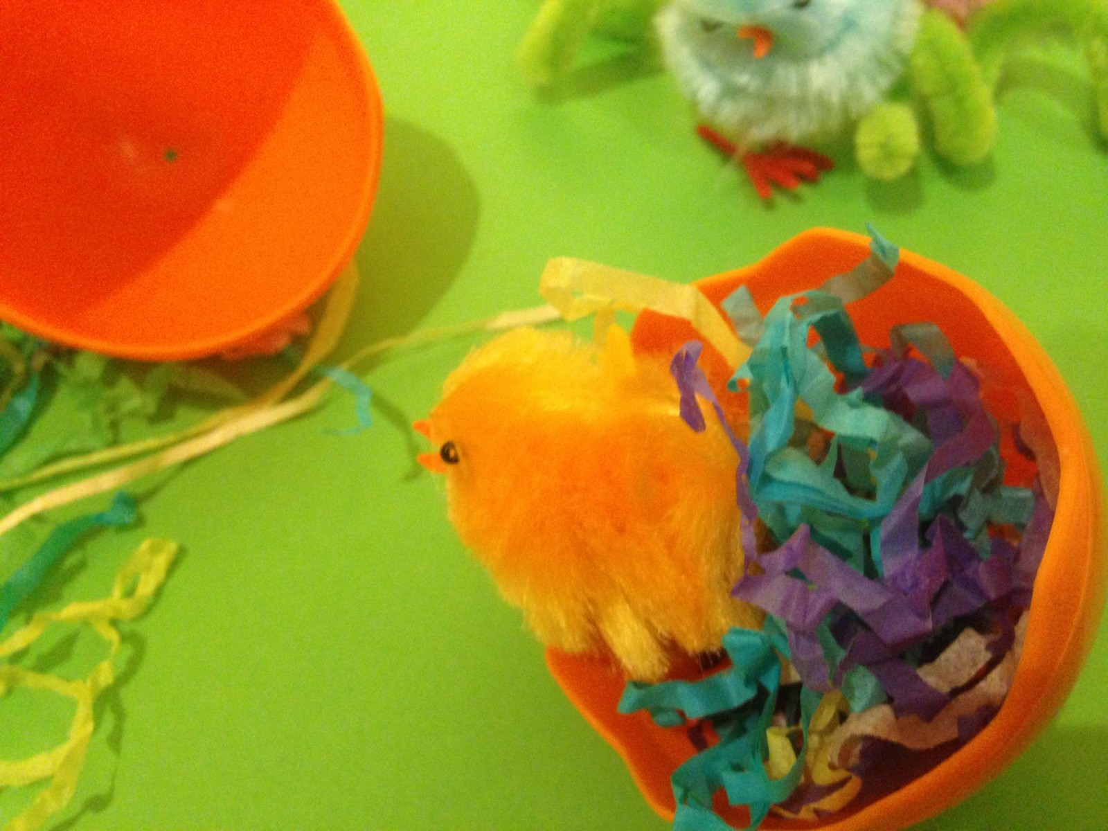 Make your own farm inspired mini world