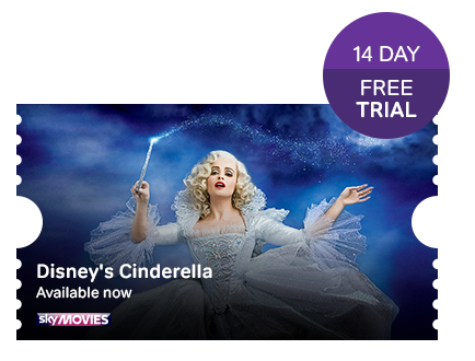 movies_free_trial_offer_ticket_cinderella