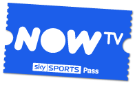 sports_ticket_pass_right_rebrand
