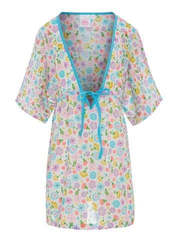 Baby Swimming shop sunsuit