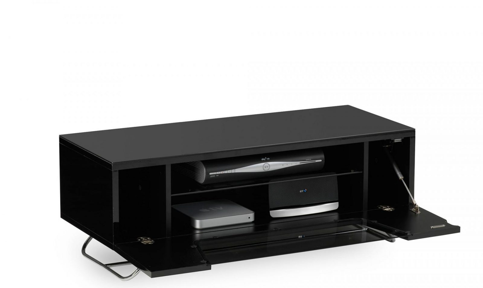 Omega TV Unit by Fishpools