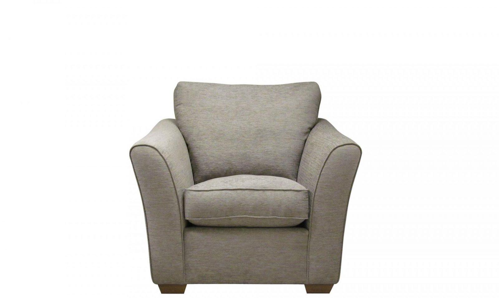 Portland Chair by Fishpools