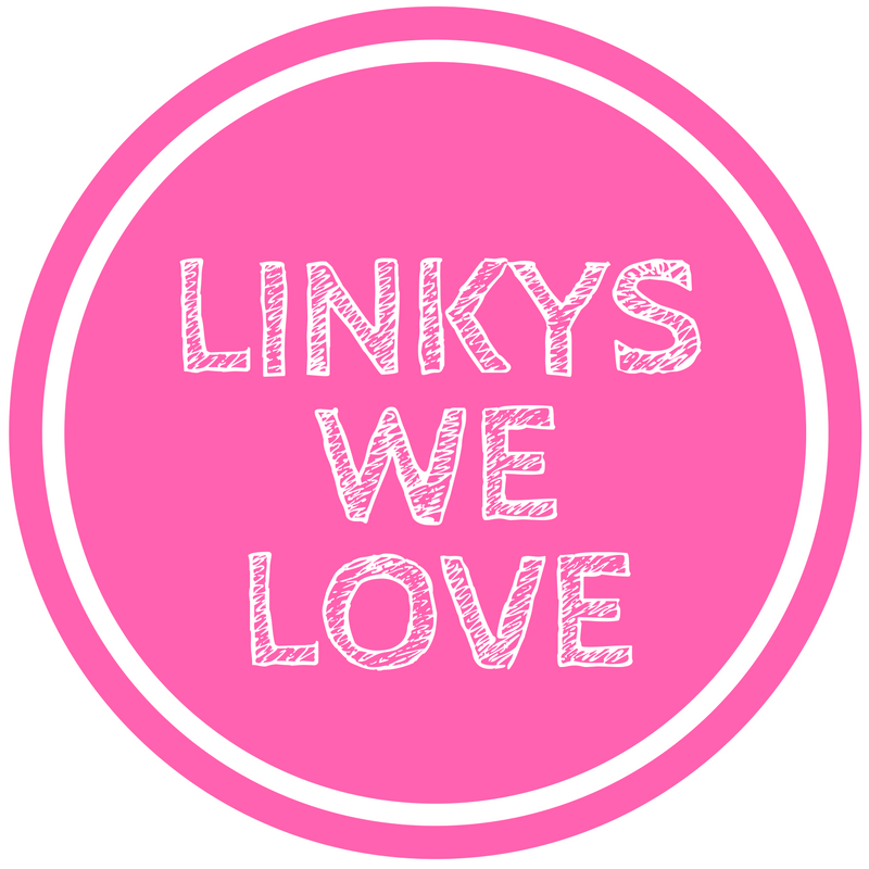 Linkys we love