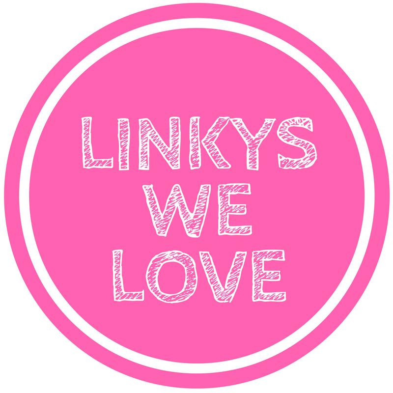 Linkys we love
