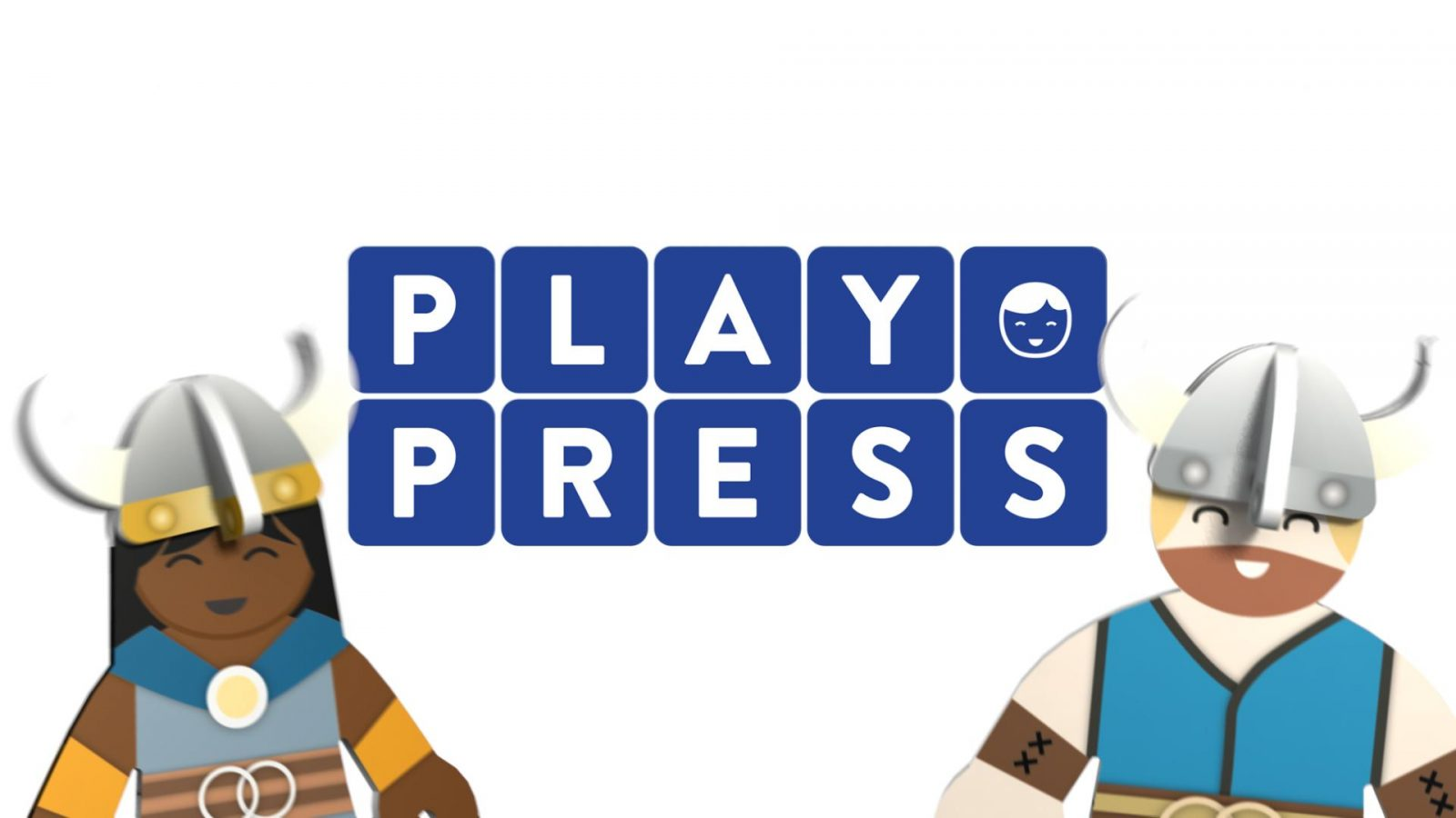 Playpress