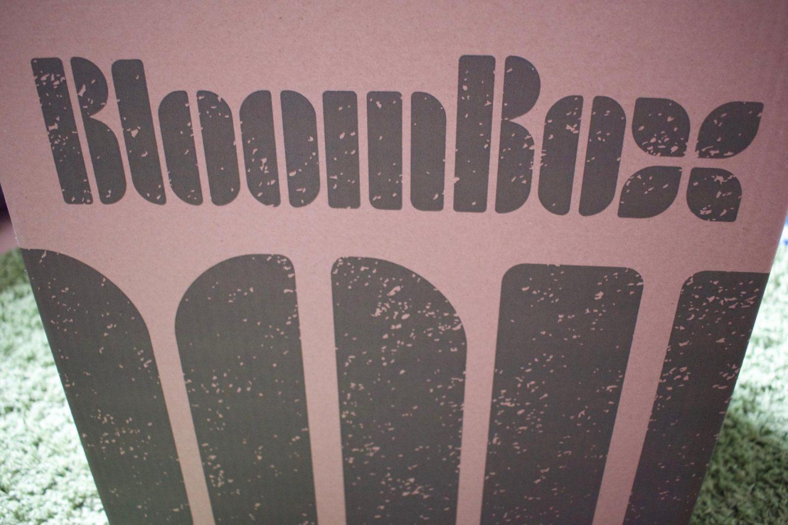 BloomBox Club
