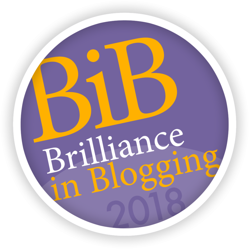 BritMums #BiBs2018 winners to be announced this Friday on Twitter!