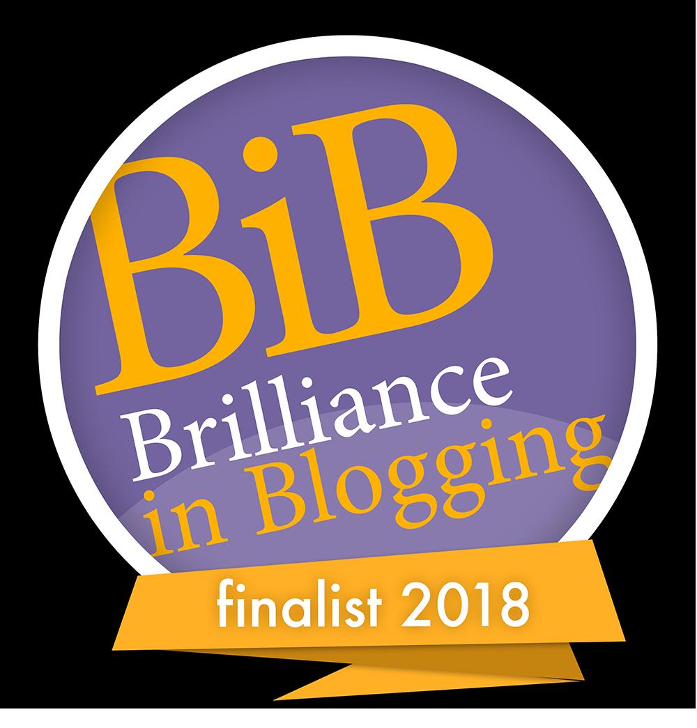 BiBfinalist2018