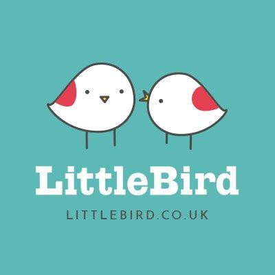 LittleBird's Family Pass