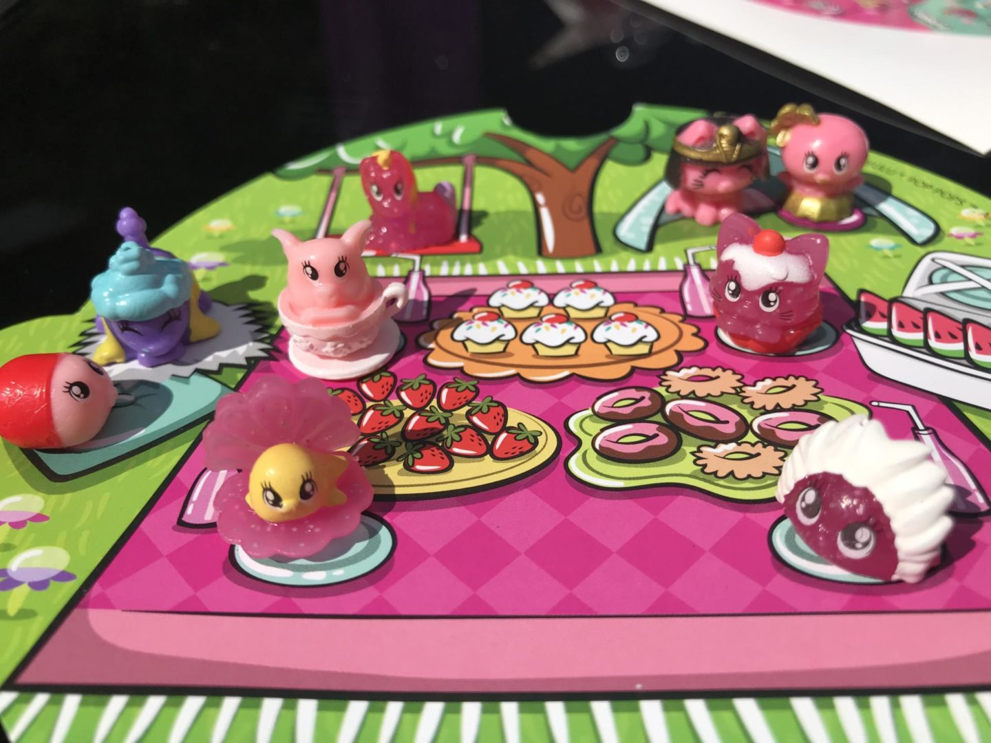 Pop Pops Pets Review - let's get popping!